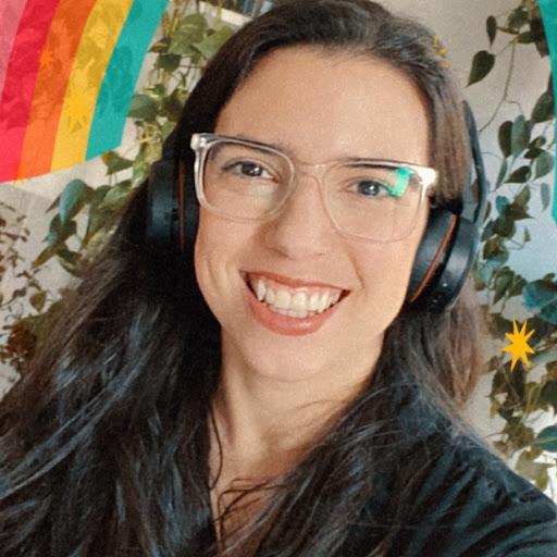 Shirley Rodriguez