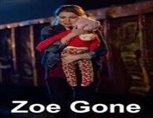 فيلم Zoe Gone