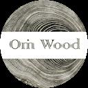 Om Wood