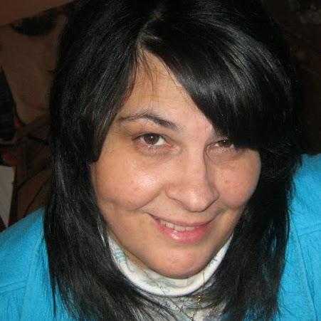 Maureen Morgan Photo 26
