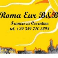 Foto del profilo di Francesca Cosentino