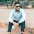Md Rahad Siddiki avatar image