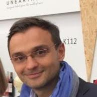 Erik Klein Photo 29