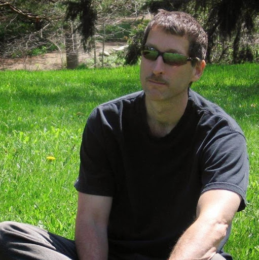 Eric Ryser Photo 5
