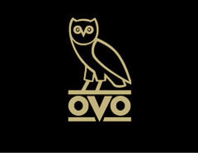 ... enjoy the pics of these Air Jordan ovo sting ray samples. Drakes  sneaker collection is just like his album notthing was the same. 8413d6d26c