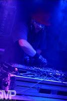 DJ, HOUSE, PRIME