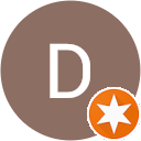 Dave K.,AutoDir