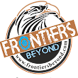 Frontiers Beyond T