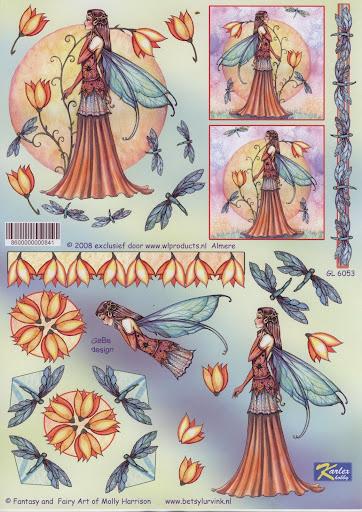 GL 6053 Betsy Lurvink-fairys.jpg