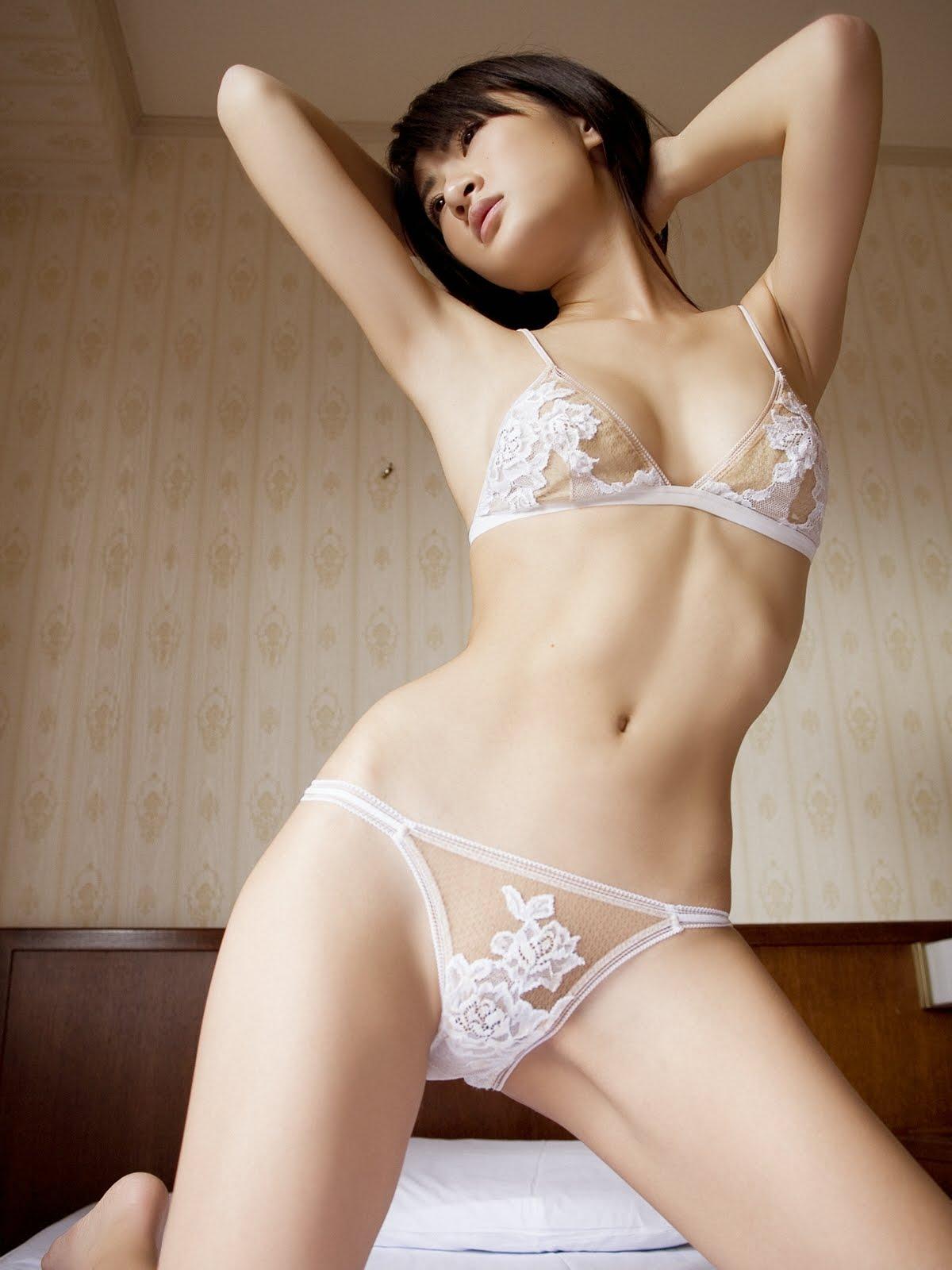 demande de bannière Mayu-Mitsui-8