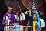 2012 Beijing Opera Photo 11
