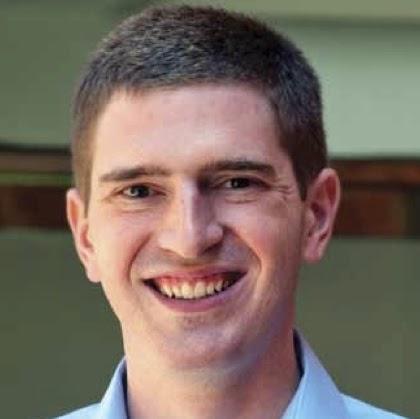 Stephen Spiller