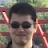 Fco M avatar image
