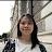 Adinda Sanjaya avatar image
