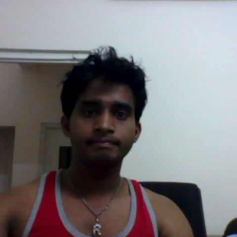 Rajendra Das Photo 9