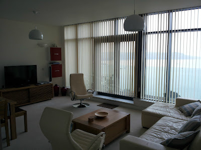 www.blindology.co.uk vertical window blinds Plymouth