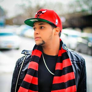 Kelvin Gomez