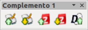 0147_Complemento 1