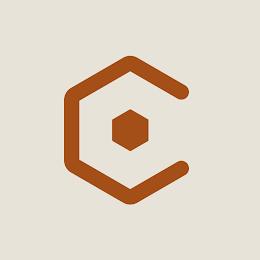 Conversio Aps logo