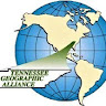 TN Geographic Alliance profile pic