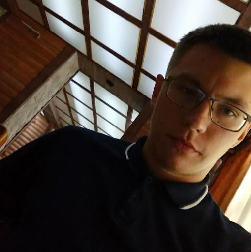 Дмитрий Сельсков