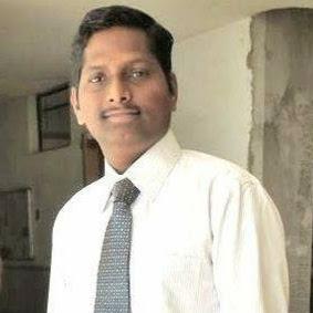 Manoj Kumbhar Photo 12