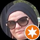 Israa Aljadiri