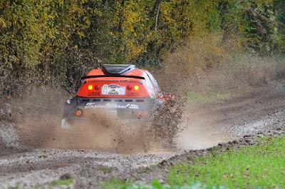 plaines - Photos Rallye Plaines et Vallées 2013 DSC_0419