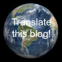 globo_terrestre
