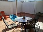 Venta de piso/apartamento en Andújar,