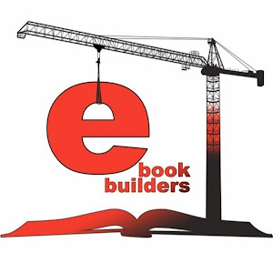 Who is E-BookBuilders?