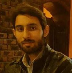 muhammad noman picture