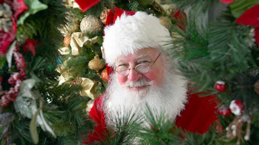 Santa's Watching.jpg