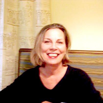 Barbara Banes Photo 2
