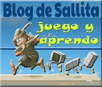 Blog de Sallita