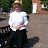 Beverly Henderson avatar image