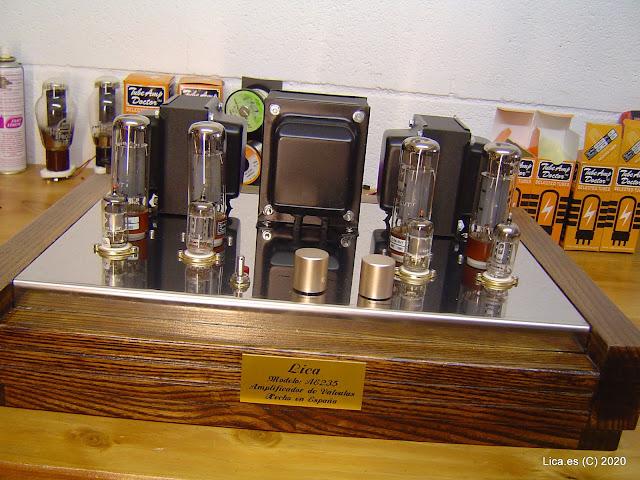 Duda amplificadores integrados Jadis - Página 2 DSC09419