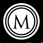 O'Marsel for sport and fashion