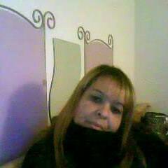Diane Medina