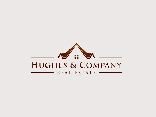 Hughes&Company_With_Background-02-01.jpg