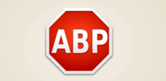 Adblock Plus ya no dará soporte a IE 6 y 7