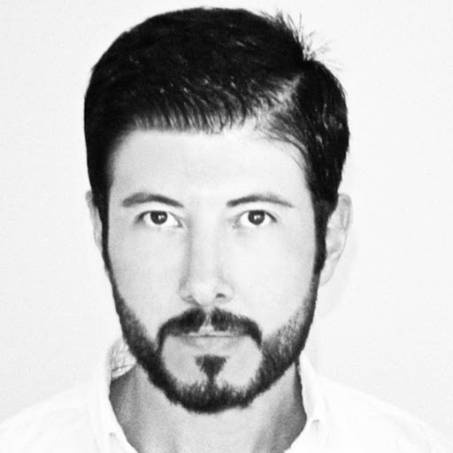 Mustafa Ozcan Photo 14
