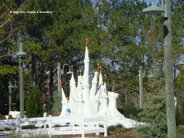 Disney´s Blizzard Beach, Orlando, Florida, Elisa N, Blog de Viajes, Lifestyle, Travel