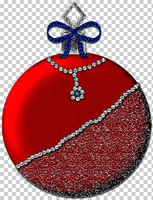 Ornament-01-01-TS.jpg