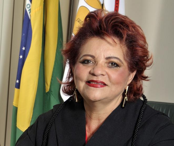 RN em crise: Justiça mantém determinação de repasse integral do duodécimo ao Ministério Público