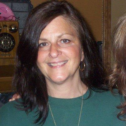 Carol Lambert