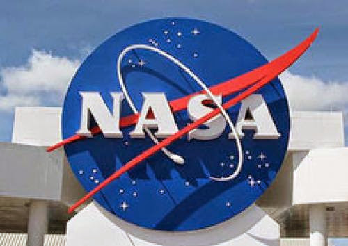 Et Fans Accuse Nasa Of Hiding Truth About Spotted Ufo