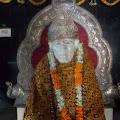 Sri Vijaya Satya Sai Shirdi Sai Temple