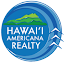 Hawaiian Americana Realty Inc