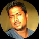 Sudesh Swami